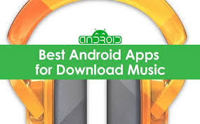 downloader app for android top 7 free downloader apps for android how to