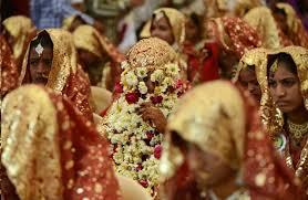 Indian Wedding Flower Garlands Byredo Flowerhead Perfume Cafleurebon Perfume And Beauty Blog
