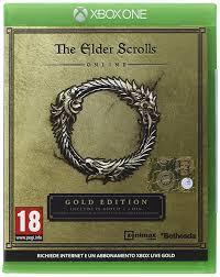 the elder scrolls online tamriel unlimited windows amazon it