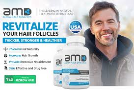 alpha male dynamics reviews know price ingredients side effects