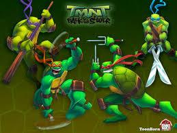 tmnt teenage mutant ninja turtles wallpapers teenage mutant ninja turtles images tmnt wallpapers hd wallpaper