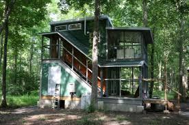 tiny two story house two story foundation tiny house the hobo house tiny house pins