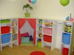 jeux de décoration de chambre de bébé beau jeux de rangement de chambre ravizh com
