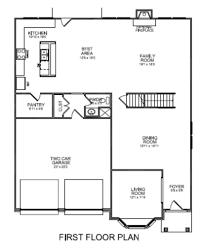 Master Bath Floor Plan by Bathroom Floor Plans Walk In Shower Houses Flooring Picture Ideas