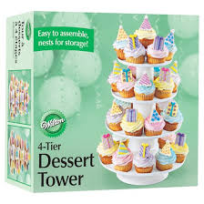 cake stands u0026 tiered servers serveware kitchen dining target
