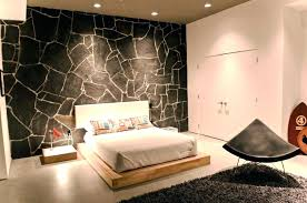 best home interior color combinations home interior color schemes wwwgmailcom info