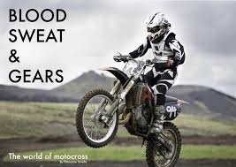 motocross bike makes funny pictures of dirt bikes funny dirt bike memes funny