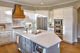 Luxury Kitchen Designers Kitchen Design Kitchen Designers Near Me Cabinet Companies