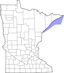 mn counties map file map of minnesota counties blank svg wikimedia commons