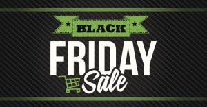 black friday target samsung black friday deals note 4 galaxy s5 htc one m8 lg g3 s4 note