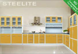 Kitchen Cabinets Sets For Sale Oppein Kitchen Cabinets Oppein Kitchen Cabinets Suppliers And