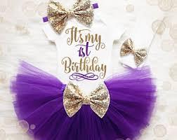 baby girl birthday 1st birthday girl etsy