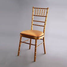 chair rental chicago 44 best tables chairs and display recommended images on