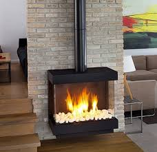 Propane Fireplace Tv Stand by Best Electric Fireplace Heater Tv Stand Home Design Ideas