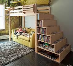 simple boys bedroom easy u0026 simple boys bedroom ideas