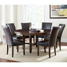 Costco Furniture Dining Room Caden 7 Dining Set With 62 Table Costco 999 Dining