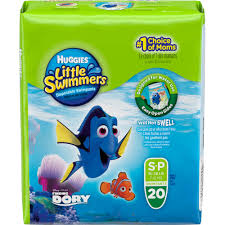 swim diapers walmart com