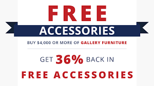 Grand Furniture Outlet Virginia Beach Blvd by Gallery Furniture Store Houston Texas Buy It