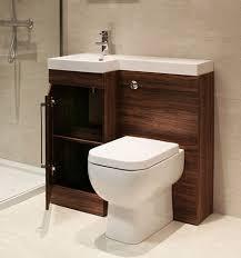 Bathroom Pedestal Sink Storage Cabinet bathroom pedestal sink storage cabinet kavitharia com