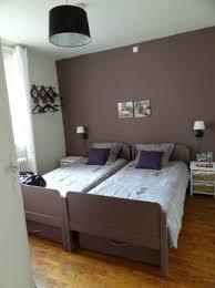 cing 4 chambres de cinq sols courbiac lot et garonne voir les tarifs et