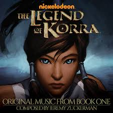 Blockers Ost The Legend Of Korra Original From Book One Avatar Wiki