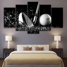 online get cheap kids golf balls aliexpress com alibaba group