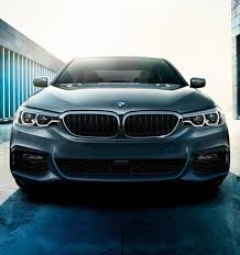 2018 2 series pricing guides bmw 5 series sedan model overview bmw north america