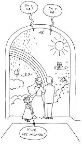 sacrement du mariage le mariage site de l eglise catholique à villejuif
