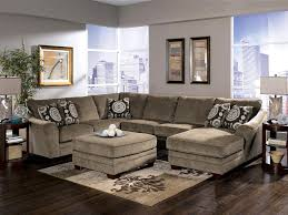 Bobs Furniture Farmingdale by Milford Cuddler Sectional Sofa Best Home Furniture Decoration