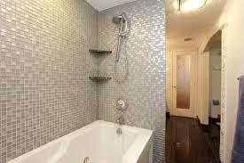 bathroom tub ideas bathroom tub shower ideas 15 bathtub and shower ideas