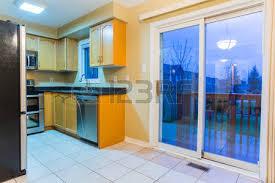 Design Of Modern Kitchen Https Www 123rf Com Photo 37570867 Interior Desi