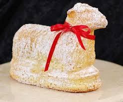espace cuisine thermomix oster lamala agneau pascal façon gumsell alsace recipe alsace