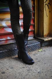 ugg australia emilie us 7 5 mid calf boot blemish 11785 ugg australia s chic mid calf boots for the jaspan