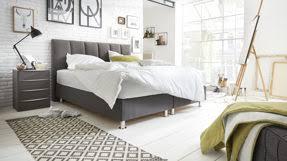 schlafzimmer boxspringbett möbel weber herxheim bei landau räume schlafzimmer