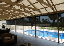 External Awning Blinds External Awnings Barrys Affordable Blinds Awnings Shutters