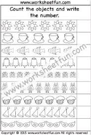 cut and paste activity numbers 1 10 10 worksheets