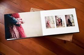 wedding albums and more queensberry wedding album sharisse eberlein photography wedding