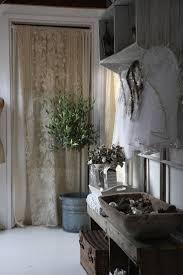 best doorway curtain ideas on pinterest girls bedroom door best doorway curtain ideas on pinterest girls bedroom door curtains lace shabby chic curtain shabby chic