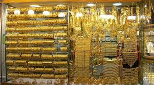 gold rates in india olive traders
