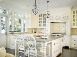traditional homes and interiors beautiful traditional home interiors 13 inspiring design