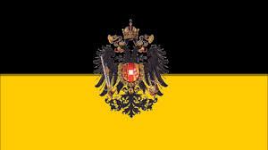 Austro Hungarian Flag Austrian Imperial Anthem Ear Youtube