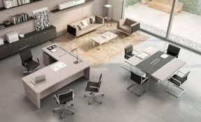 Italian Office Desks Office Furniture