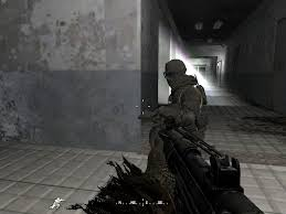 Cod4 Maps Call Of Duty 4 Sp Maps I3d Net Community Forums