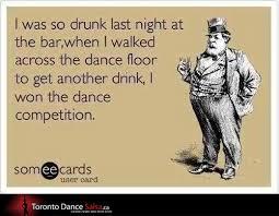 Salsa Dancing Meme - salsa night meme night best of the funny meme