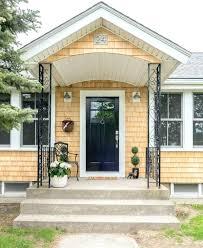front porch plans free porch plans free believince info