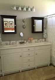 modern kitchen cabinets doors mdf cabinet doors sl 10 mdf kitchen cabinet doors reviews st