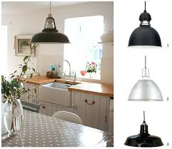 Farmhouse Pendant Lighting Amusing Wonderful Kitchen Amazing Farmhouse Pendant Light At