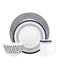 place settings casual dinnerware place settings dillard s