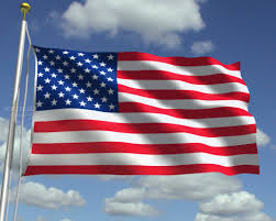 Usa Flag History Who Design American Flag History Picture6