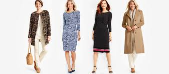 petite clothing stores guide part 4 ladies fashion bomb petite